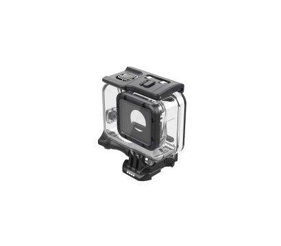 Фото корпусного аксессуара GoPro Super Suit Dive Housing for HERO5 Black - AADIV-001