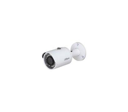 Фото видеокамеры Dahua DH-HAC-HFW1000SP-S3 (2.8 мм)