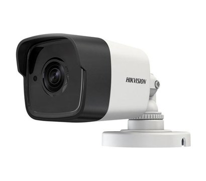 Фото видеокамеры HikVision DS-2CE16F1T-IT (3.6 мм)
