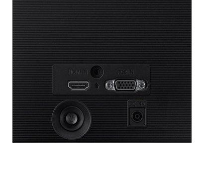 Фото №7 монитора Samsung S22F350F — LS22F350FHIXCI