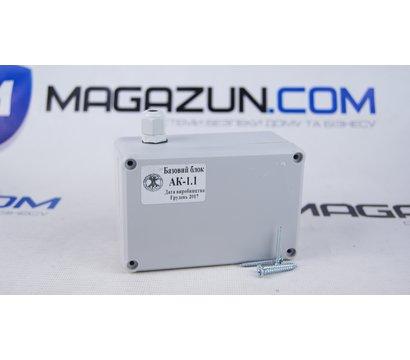 Фото №1 GSM сигнализации OKO AK-1.1 (ТИП 1)