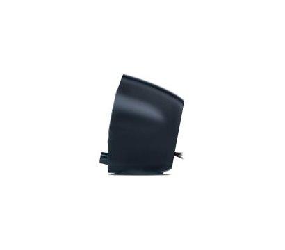 Фотография 2 аудио техники Акустическая система Genius 2.0 SP-J120 Black — 31731065100