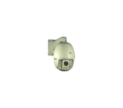 Фото видеокамеры Oltec KHD-A2.0b