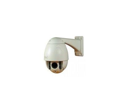 Фото видеокамеры Oltec KHD-A2.0s