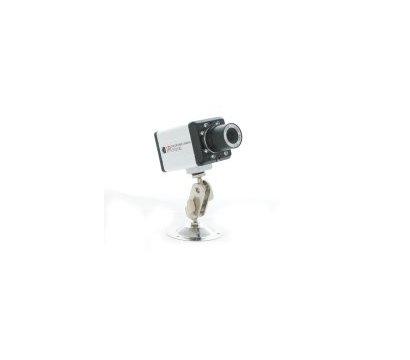 Фото IP видеокамеры Lux 01 ST
