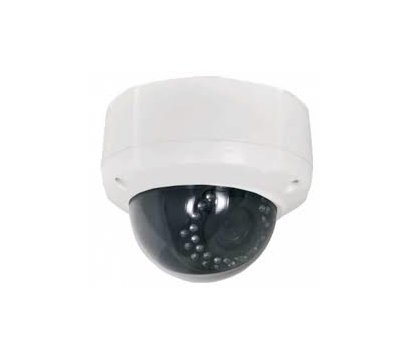 Фото IP видеокамеры TVT TD-9523FZ/IR2