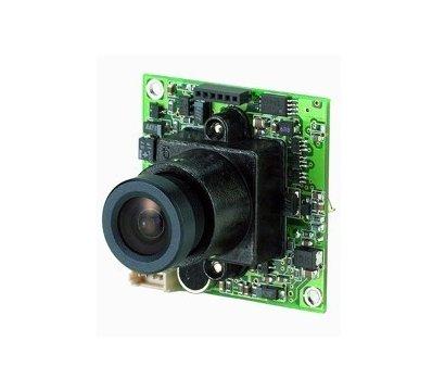 Фото видеокамеры Vision Hi-Tech VM32C-B36