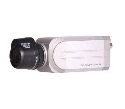 Фото видеокамеры Qtum QCS430K