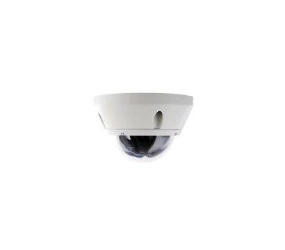Фото видеокамеры Infinity CVPD-VFDN540SD 4-9