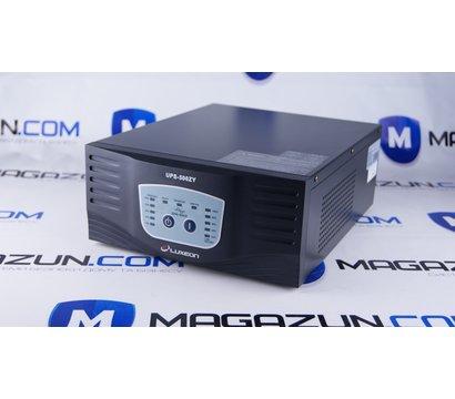 Фото №1 ИБП Luxeon UPS-500ZY