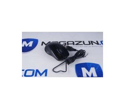 Фото №1 компьютерной мышки LogicFox LF-MS 022 3D USB