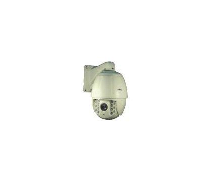 Фото №2 видеокамеры Oltec KHD-A2.0b
