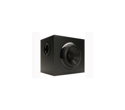Фотографія 3 аудио техники Акустическая система Logitech 2.1 Speaker System Z 623 — 980-000404