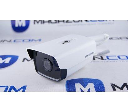 Фото №2 IP відеокамери HikVision DS-2CD1221-I3 (4 мм)