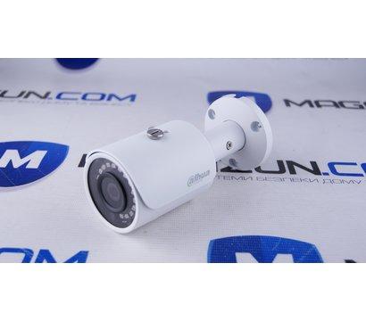 Фото №2 видеокамеры Dahua DH-HAC-HFW1000SP-S3 (2.8 мм)