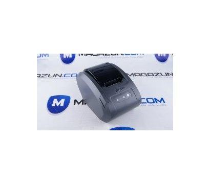 Фото №1 принтера печати чеков SPARK-PP-2058.2U