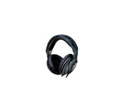 Фотография 2 аудио техники Гарнитура Asus ROG Echelon Navy — 90-YAHIA110-UA10