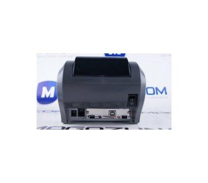 Фото №2 принтера печати чеков SPARK-PP-2058.2U