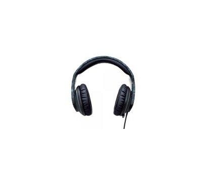 Фотография 3 аудио техники Гарнитура Asus ROG Echelon Navy — 90-YAHIA110-UA10