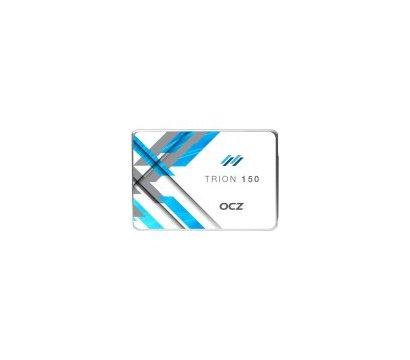 Фотографія 2  SSD Toshiba OCZ TR150 480GB 2.5 SATA III TLC — TRN150-25SAT3-480G