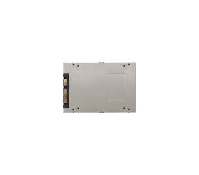 Фотографія 2  SSD Kingston SSDNow UV400 480GB 2.5 SATA III TLC — SUV400S37/480G