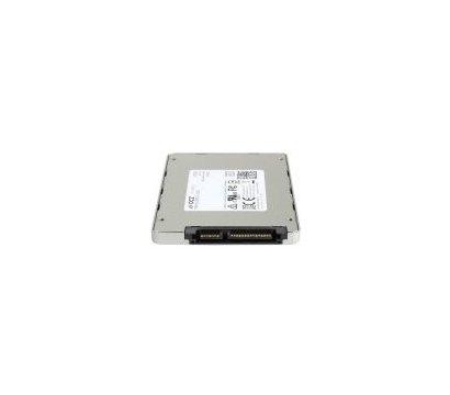 Фотография 3  SSD Toshiba OCZ TR150 240GB 2.5 SATA III TLC — TRN150-25SAT3-240G
