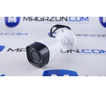 Фото №2 видеокамеры Dahua DH-HAC-HFW1220RP-S3 (2.8 мм)