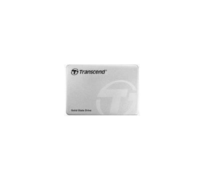 Фотография 6  SSD Transcend SSD370 Premium 1TB 2.5 SATA III MLC — TS1TSSD370S
