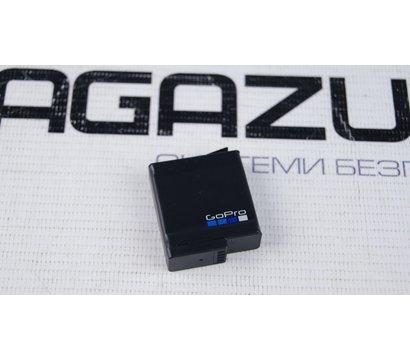 Фото №1 аккумулятора GoPro Rechargeable Battery для HERO5 Black — AABAT-001-RU
