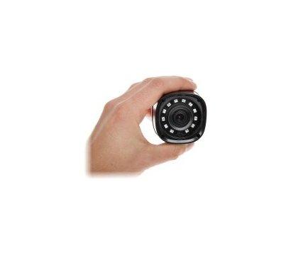 Фото №3 видеокамеры Dahua DH-HAC-HFW1220RP-S3 (3.6 мм)