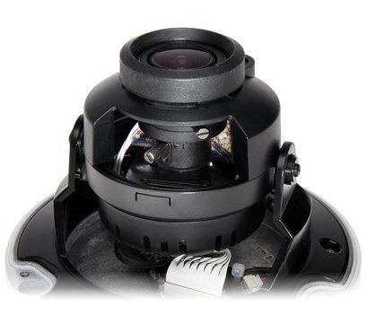 Фото №3 видеокамеры Dahua DH-HAC-HDBW1200RP-VF