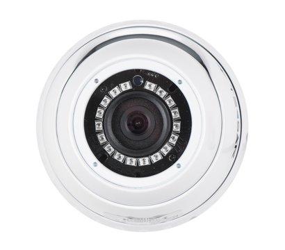Фото №1 видеокамеры Tecsar AHDD-20F2M-out