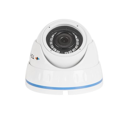 Фото №2 видеокамеры Tecsar AHDD-20F2M-out