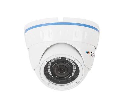 Фото №3 видеокамеры Tecsar AHDD-20F2M-out