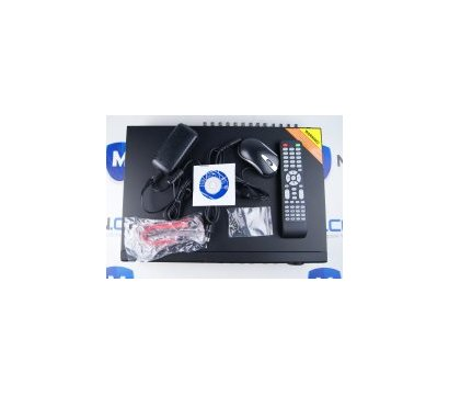 Фото №3 видеорегистратора Lux DVR Pro 16-FX3
