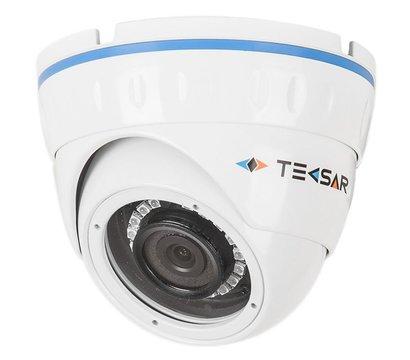 Фото видеокамеры Tecsar AHDD-20F2M-out