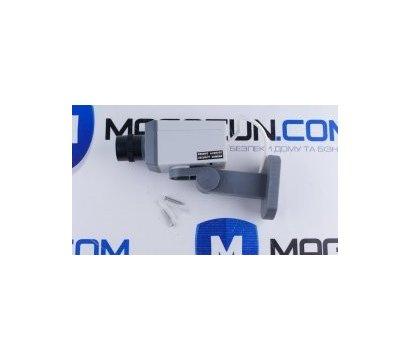 Фото №1 муляжа камеры Lux BM-2
