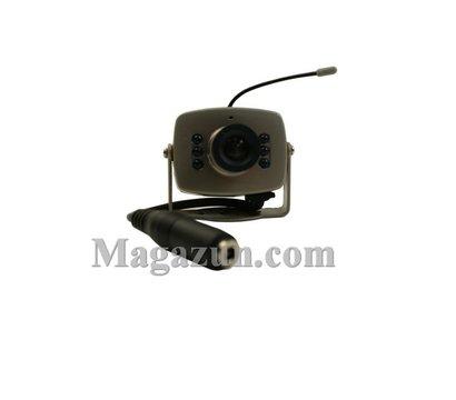 Фото №1 видеокомплекта Lux 100A-208C / 211+208