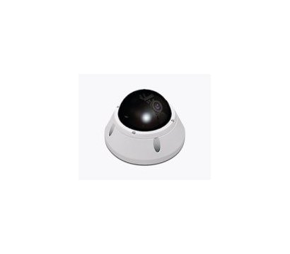 Фото №1 видеокамеры Infinity CVPD-VFDN480SD 4-9