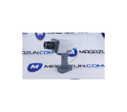 Фото №2 муляжа камеры Lux BM-2