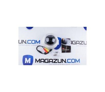 Фото №2 видеокамеры InterVision XP-562HCAI