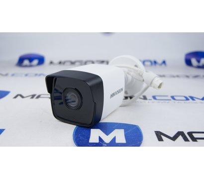 Фото №2 IP відеокамери HikVision DS-2CD1021-I (2.8 мм)