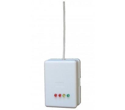 Фото GSM сигнализации Astrel АТ-300