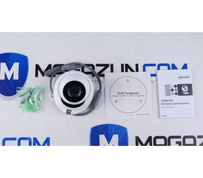 Фото №1 видеокамеры HikVision DS-2CE56H1T-ITM (2.8 мм)
