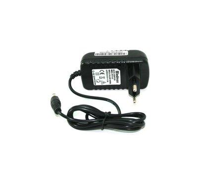 Фото №1 блока питания Ledmax PSP-18-12