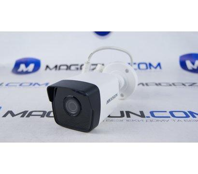 Фото №2 IP видеокамеры HikVision DS-2CD1031-I (2.8 мм)