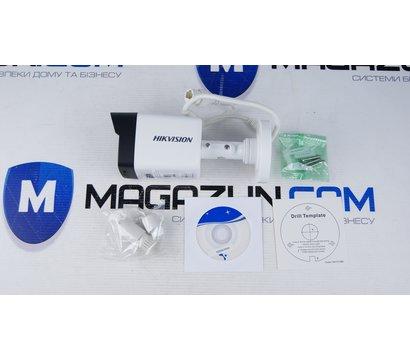 Фото №1 IP видеокамеры HikVision DS-2CD1021-I (4 мм)