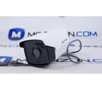 Фото №2 видеокамеры HikVision DS-2CE16H1T-IT5 (3.6 мм)