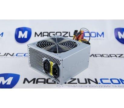 Фото №2 блока питания для ПК ATX 500W LogicPower  — PS-ATX-500W