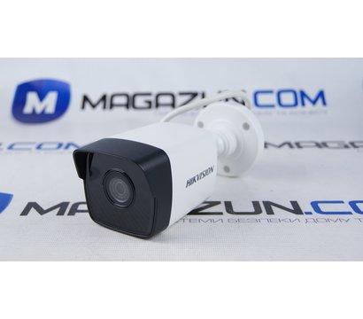Фото №2 IP видеокамеры HikVision DS-2CD1021-I (4 мм)